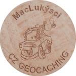 MacLukýsci