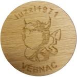 luzzi1971