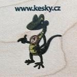 www.kesky.cz