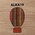 Alka19