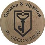 Goszka & vipshow