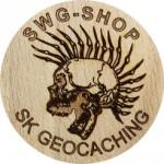 SWG-SHOP
