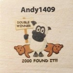 Andy1409