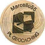 Marcello55