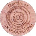 Martin.S1