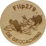 Flip279
