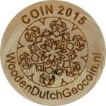 COIN 2015