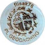 flisak76