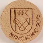 nitracaching 2015