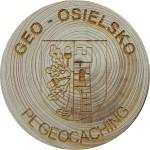 Geo - Osielsko