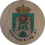 Imieniny miasta Poznań