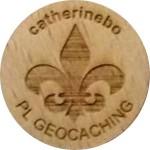 catherinebo