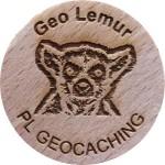 Geo Lemur