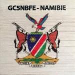 GC5NBFE - NAMIBIE