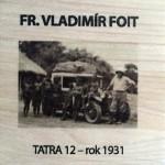 FR. VLADIMÍR FOIT