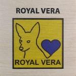 ROYAL VERA