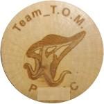 Team_T.O.M