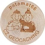 patamat66