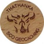 THATHANKA