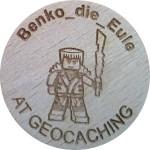 Benko_die_Eule