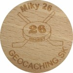 Miky 26