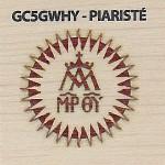 GC5GWHY - PIARISTÉ