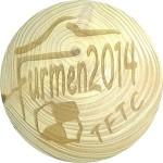 Furmen2014
