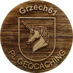 Grzech61