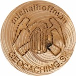 michalhoffman