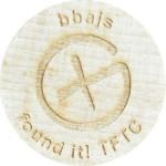 bbajs