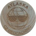 Atlaska