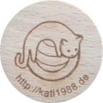 kati1988