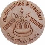 madman6666 & trauderl