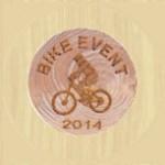 Bike Event 2014