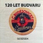 120 LET BUDVARU