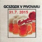 GC5ZGDX V PIVOVARU