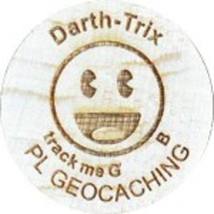 Darth-Trix