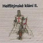 Helfštýnské klání II.