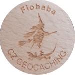 Flobaba