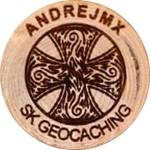 ANDREJMX