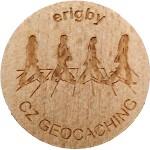 erigby