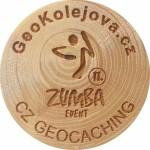 GeoKolejova.cz