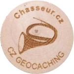 Chasseur.cz