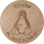 Ethefor