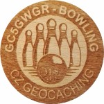GC5GWGR - BOWLING