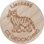 Lienka86