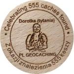 Dorotka (tytania)