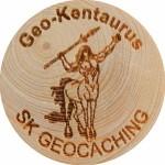 Geo-Kentaurus