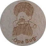 -Opa Bug-