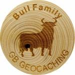 Bull Family